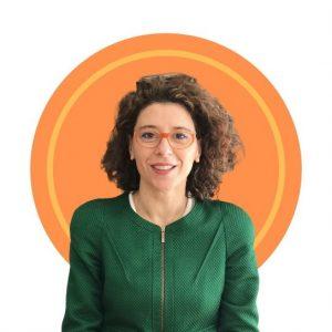 Bárbara San Pedro Blanco