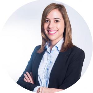 Rocio Montero Duran