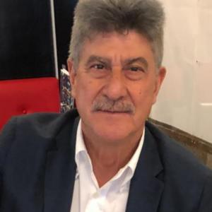 José María López Coira