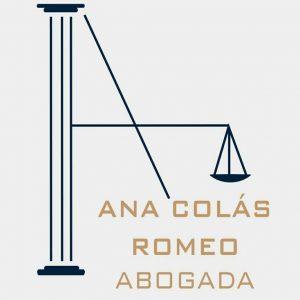 Ana Colás Romeo