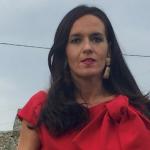 Carmen Marin Montes Abogada online