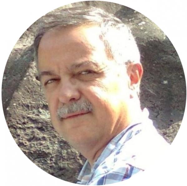 Javier Prieto Figueroa