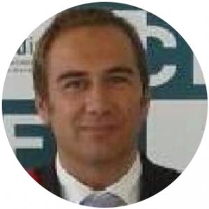Jorge Carlos de la Torre Martín