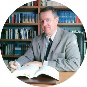 José López Castilla