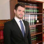 Oliveira Garrido abogado