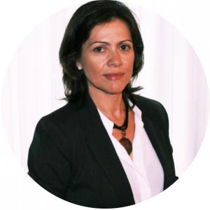 Carolina Martos Otero