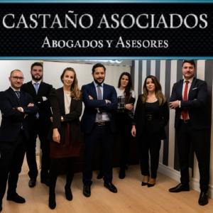 CASTAÑO ASOCIADOS (Abogados y Asesores)