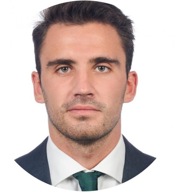 Iñigo Aranzadi abogado