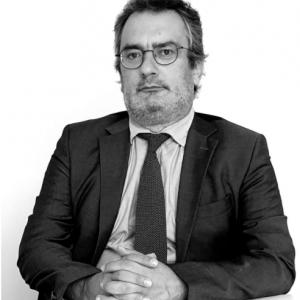 Jose María Campos Daroca