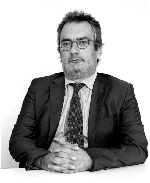 José María Daroca consultas abogado