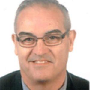 Luis Moreno García de los Angeles