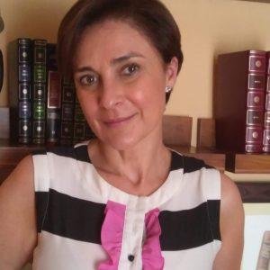 María Machetti Bermejo