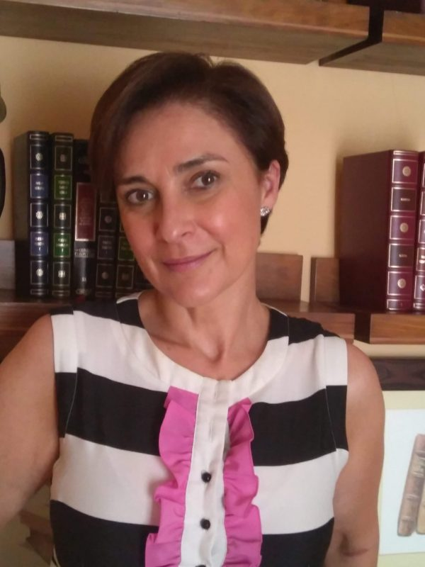 Maria Machetti