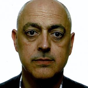 Luis J. Egido Gómez