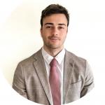 Manuel Gómez Villalboa consultas online