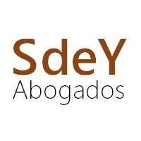 SdeY Abogados