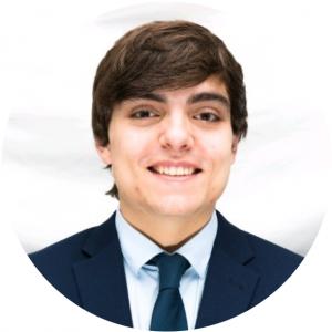 Eduardo Castrillo Alonso