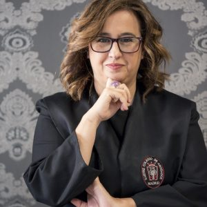 Carolina Alvarez Aceituno