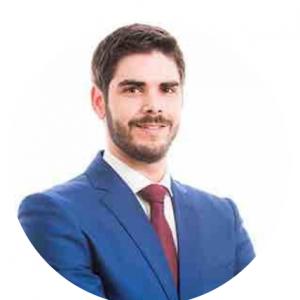 Andres Bautista Alcazar